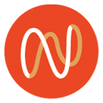 Northeast Ohio Economic Development Exchange logo