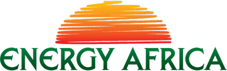 Energy Africa Conference 2014