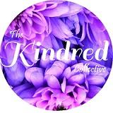 The Kindred Circle For Mothers