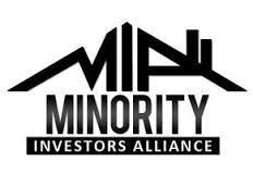 Bronx Wealth & Financial Empowerment Seminar