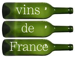 Le Grand Tour of French Wines