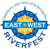 EAST-WEST RIVERFEST Camping & Golf Package