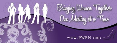 Professional Women's Business Network - Reading, PA...