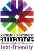 October LGBT & Friends Mixer At Richmond Triangle...