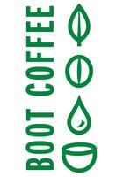 Boot Coffee Consulting & Training
