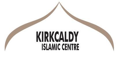 Kirkcaldy Islamic Centre Fundraising Dinner
