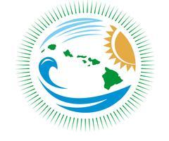 Island Energy Inquiry Professional Development Series f...
