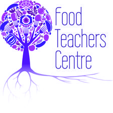 Food Teachers Centre (Founder Louise Davies) logo