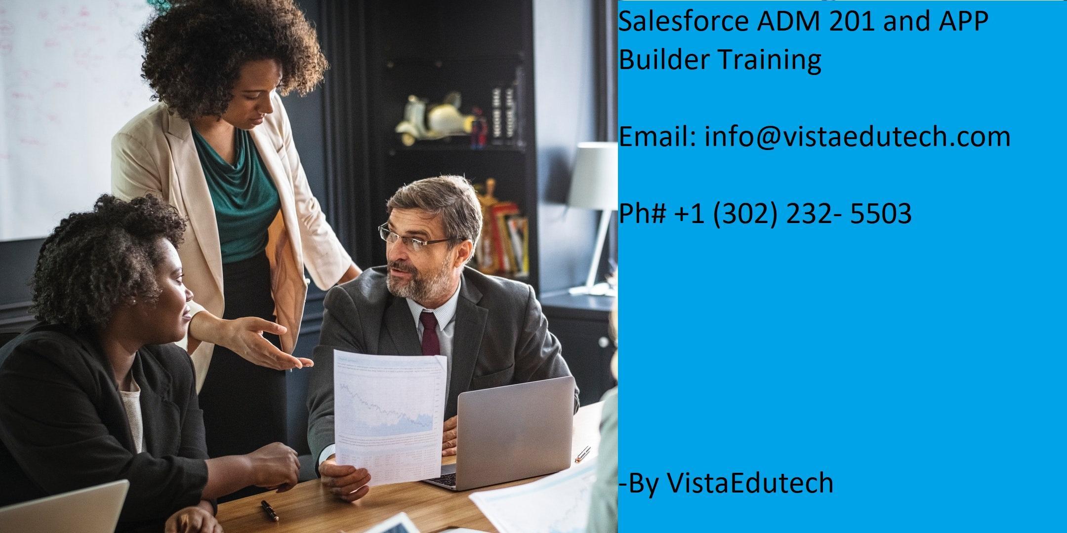 salesforce training certification adm dayton tn oh august dillon francis allevents pedal nashville eventbrite clarksville