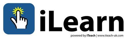 iLearn (Primary)