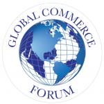 The Global Commerce Forum logo