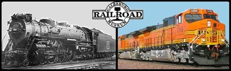 Galesburg Railroad Days Camping & Golf Package
