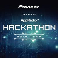 AppRadio Hackathon - Las Vegas
