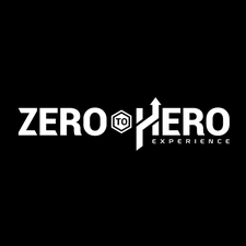 Zero To Hero Experience logo