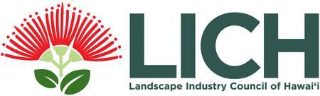 2014 LICH Green Industry Tradeshow