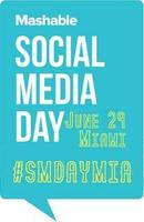 Social Media Day Miami 2014