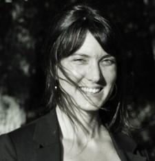 Dominique J. Clothiaux logo