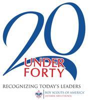Topeka's 20 Under 40 Nominee Panel