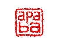 APABA-Angelus Legal Clinic