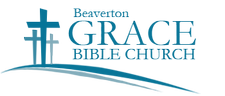 Beaverton Grace Bible Church logo