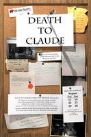 Death to Claude - (August 2014)