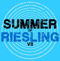 Summer of Riesling Boat Cruise!