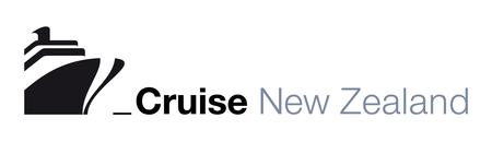 Cruise New Zealand 2014 Conference