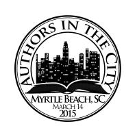 Authors In The City-Myrtle Beach, SC