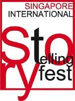 SISF 2014: International Storytellers Showcase III