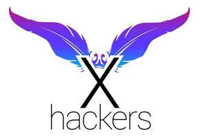 XHackers Meetup #2