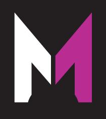 marinaMmedia logo