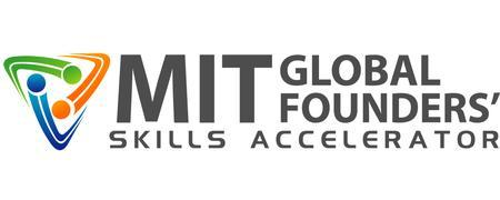MIT GFSA Demo Day 2014