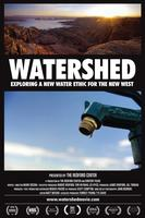 WATERSHED film screening