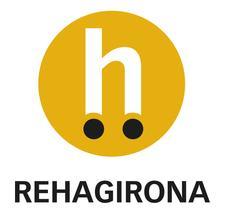 REHACADEMIA logo