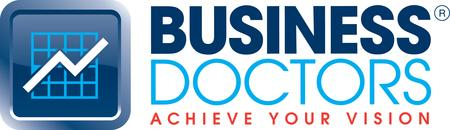 An Invitation to Mentor - Helping New Businesses in...