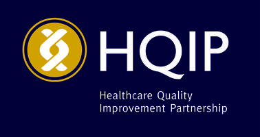 HQIP Conference 2014