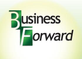 Business Forward Cannock - Launch tomorrow!