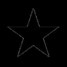 The Bridge Patisserie, Winchester logo