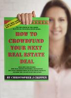 How to CrowdFund Your Next Real Estate Deal - AUSTIN