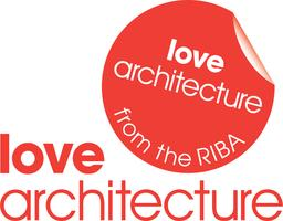 Archiculture Documentary and Discussion event