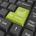 Linkedin Skills & Secrets Training for Business...