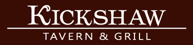 Networking at Kickshaw Tavern & Grill