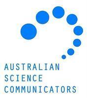 Australian Science Communicators Victoria Event: The...