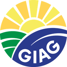 Glengarry Inter-Agency Group logo