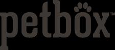 PetBox logo