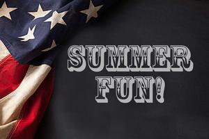 APCSC ANNUAL SUMMER PICNIC