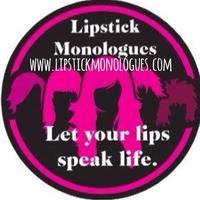Lipstick Monologues