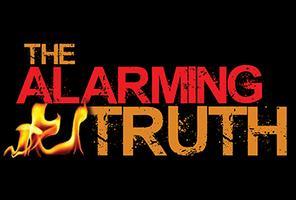 The Alarming Truth Campus Fire Safety Seminar - Rowan...