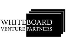 Whiteboard Venture Partners logo