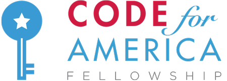 Code for America Fellowship Q&A in New York